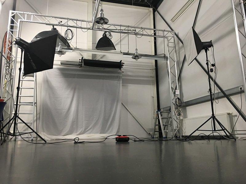 studio 2 foto8