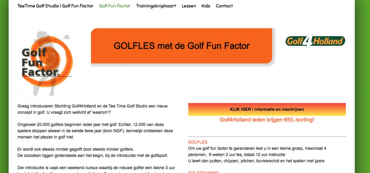 https://www.teetime.nl/golf-fun-factor/