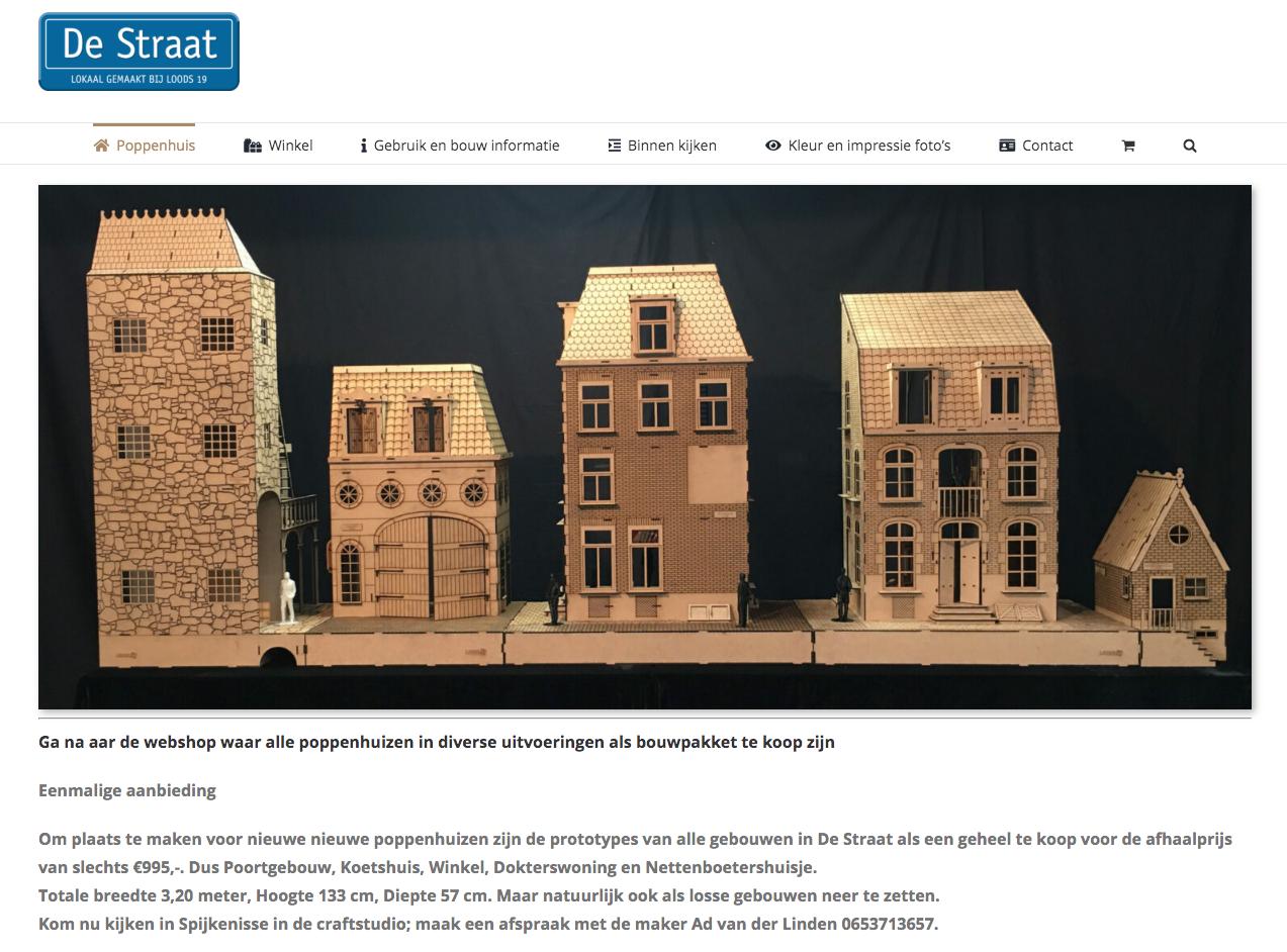 poppenhuizennederland.nl