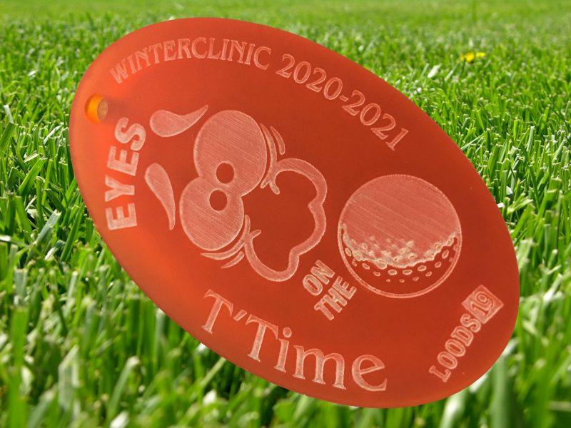 label winterclinic 2020/2021